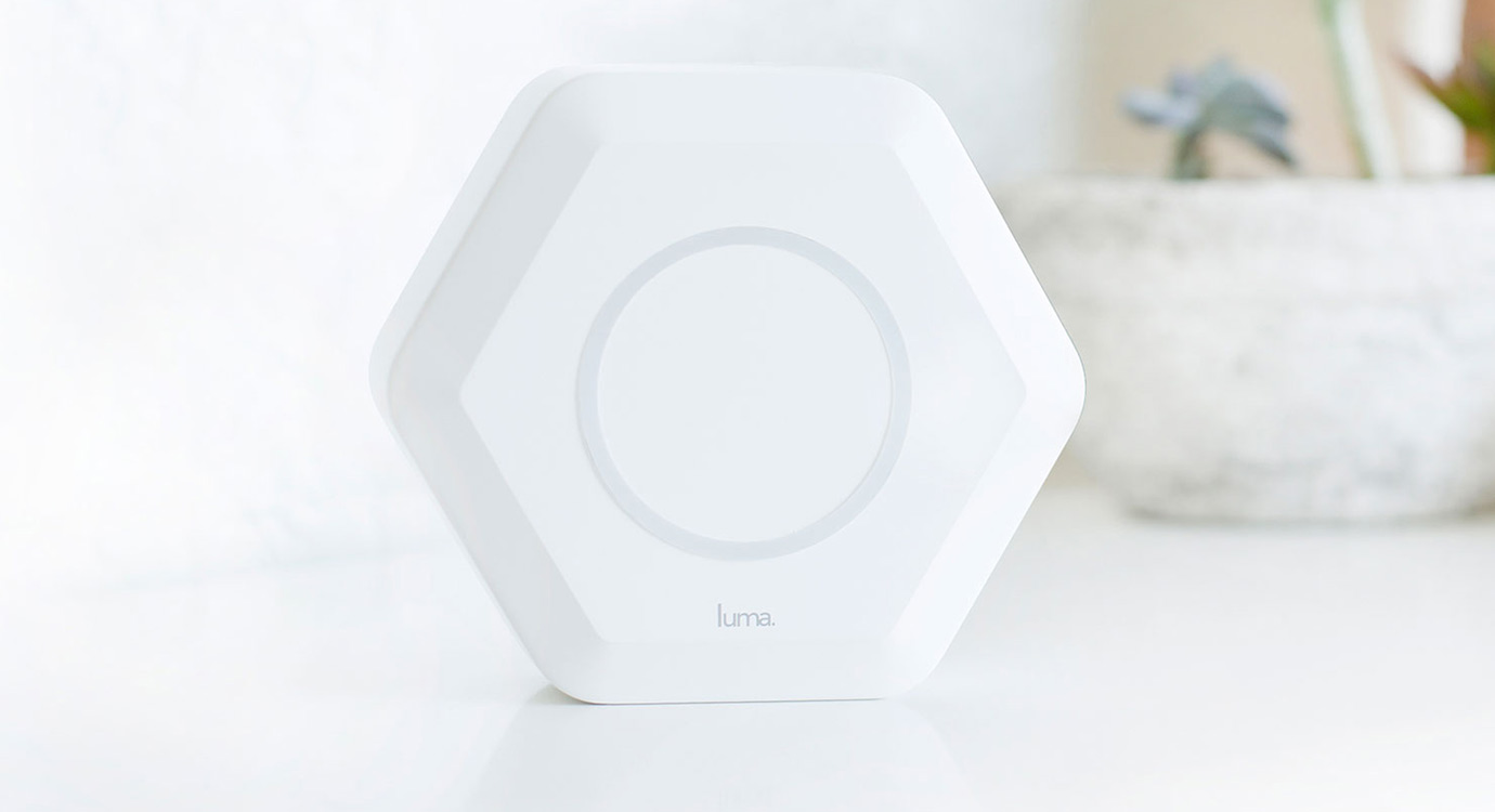 Luma launches a home tech support service for $5 a month
