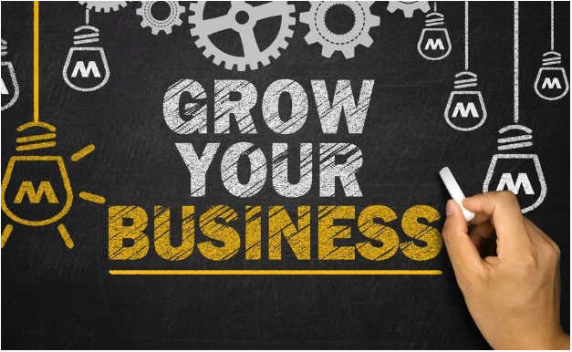 How To Make Your Landscaping Business Grow?