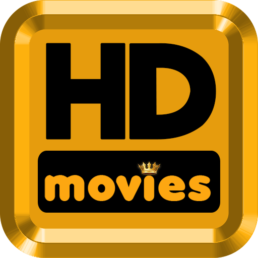 HD movies to watch in Rainerland at free of cost