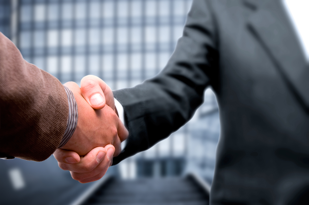 How To Make Your Sales Personnel Good Closers?