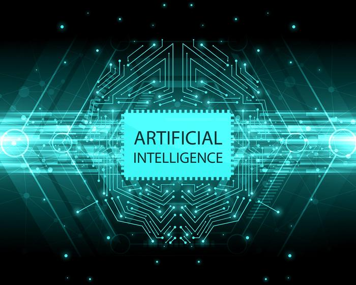 Advantages And Disadvantages of Artificial Intelligence (AI)
