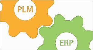 The difference between PLM and software programs