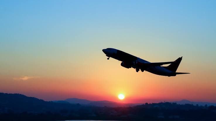 Tips to Book cheap flights for any destinations