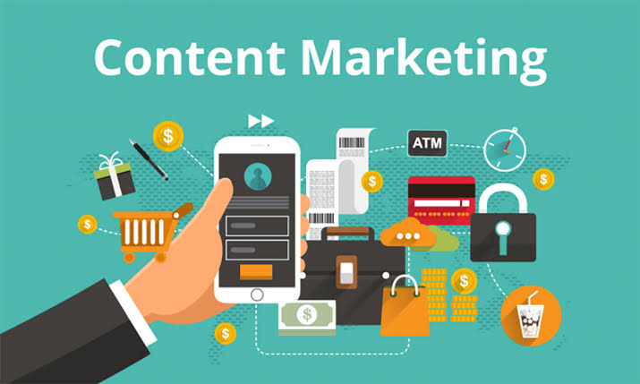 10 Tips for Effective Content Marketing in 2020