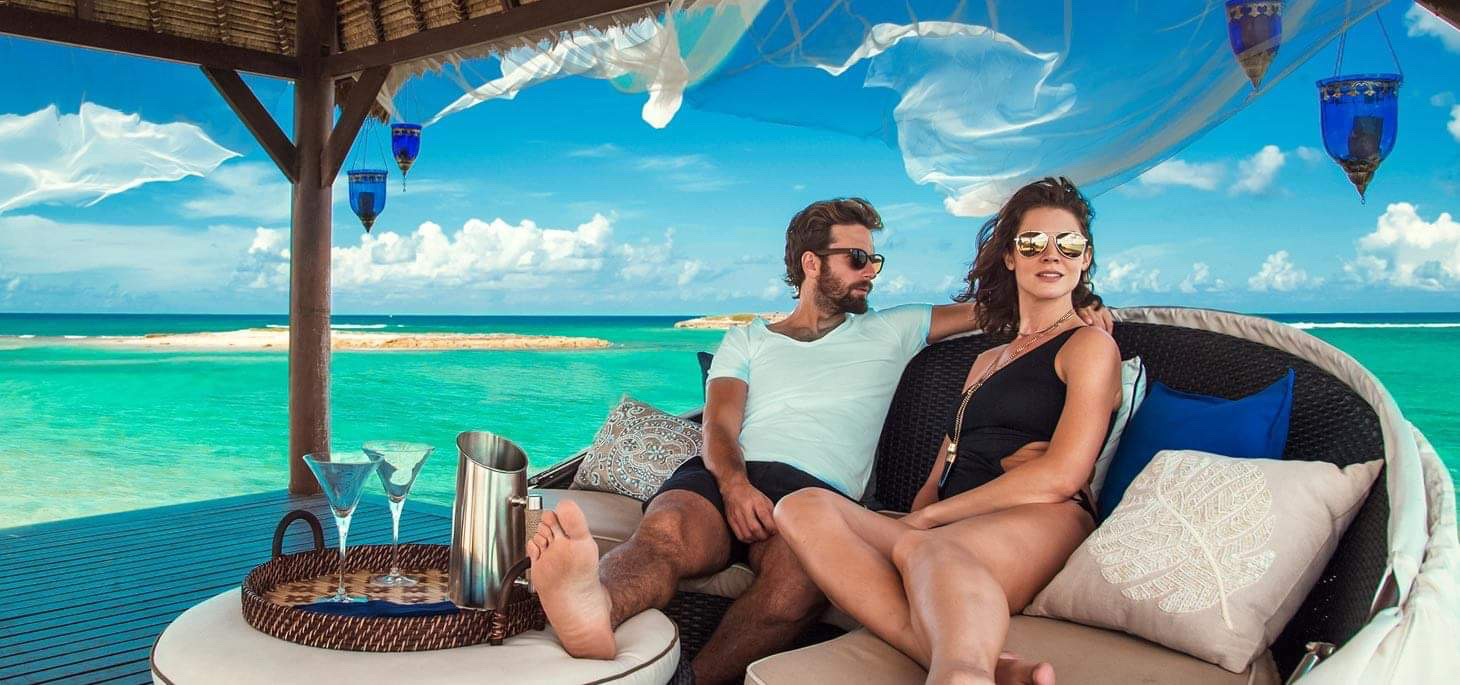 Best Places in Goa to Enjoy the Goa Nightlife