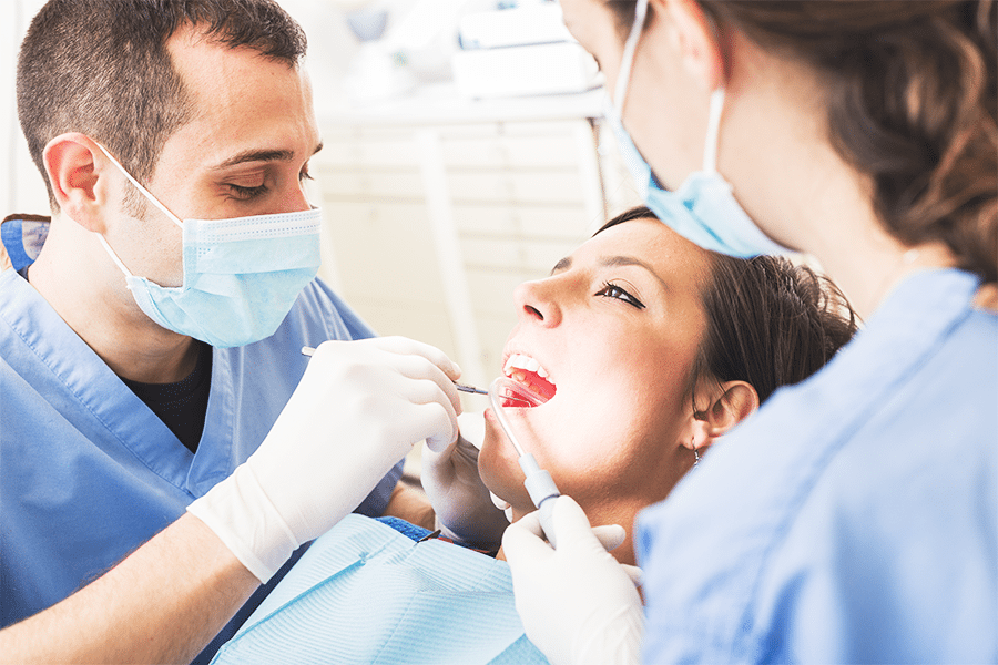 Must-have Equipment for your Dental Clinic to Grow Successfully