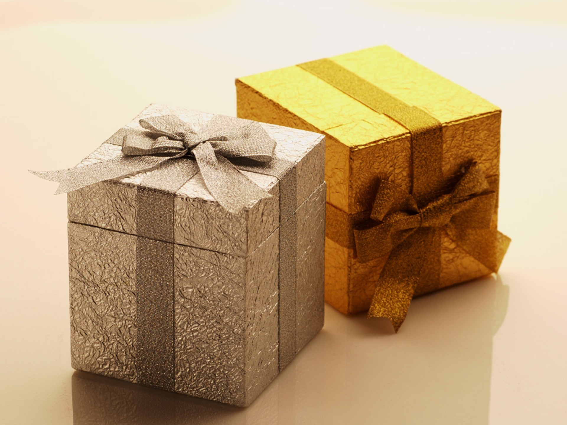 10 Gift Packaging Mistakes Which You Ought to Avoid