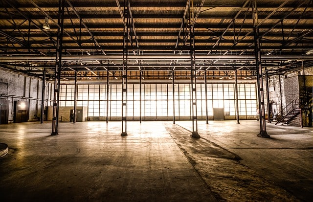 Why pre-engineered steel building is perfect for commercial buildings?