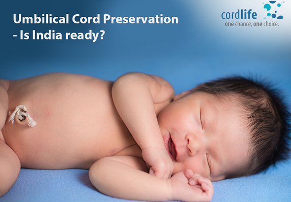 Cord blood stem cells – saving lives of people