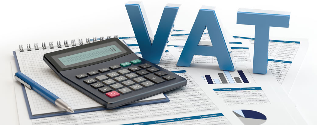 Top ways VAT services can improve your business cash flows