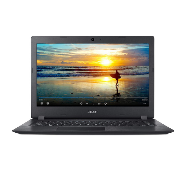 Why should you Have Acer Laptop?