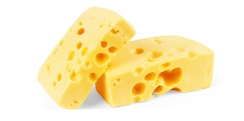 Benefits of Cheese you didn't know