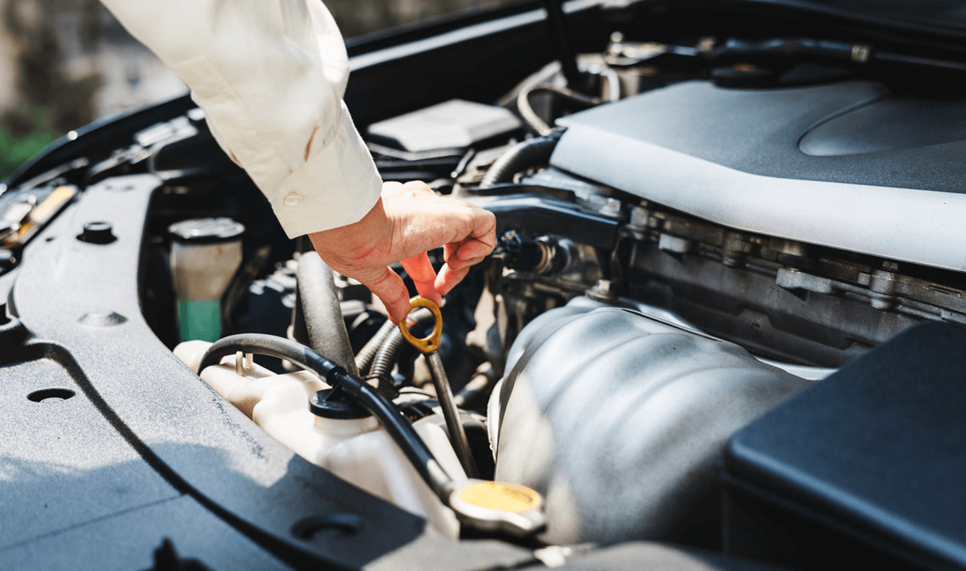 How to Increase Productivity of Your Auto Repair Shop