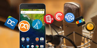 Top 7 Best Live Streaming Apps For Android