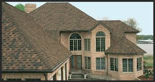Help Your House to Breath Easily With Passive Roof Vents