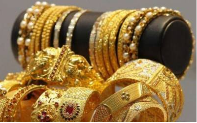Jewellery and its integration into different cultures