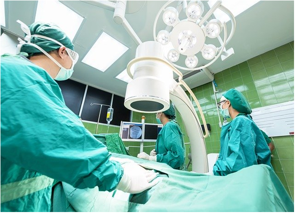 Ultimate Guide for Medical Post Graduate Training in Germany