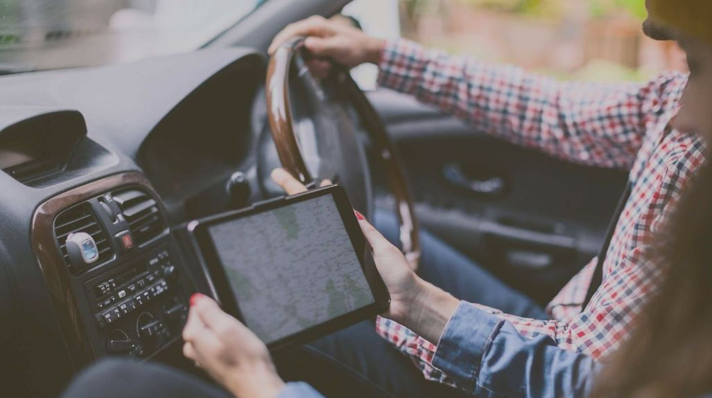 What do you Understand by Minicab Insurance?