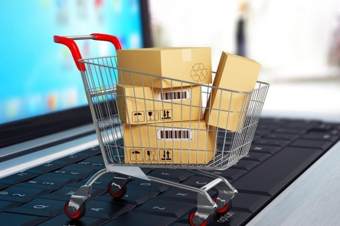 What Are The Top Ecommerce Trends For The Upcoming Year