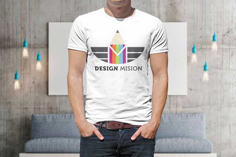 Why t-Shirt Printing became Popular for Brand Awareness