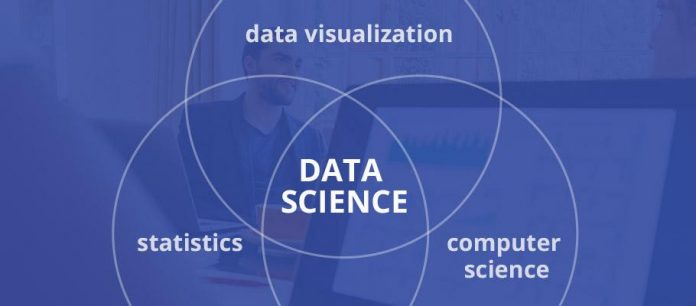 Top 4 Data Science Institutes in the USA for Pakistani Students