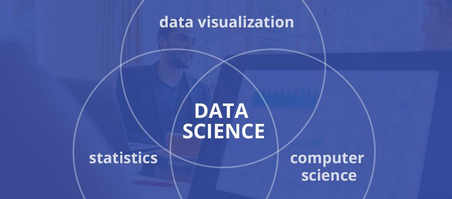 Best Institutes In The USA To Study Data Sciences