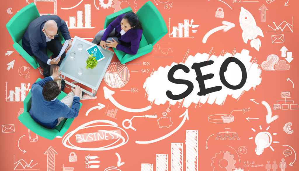 On Page SEO: Without these 5 elements your SEO is dead