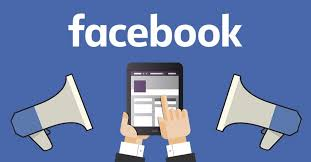Product Promotion Best Practice By Facebook Boost