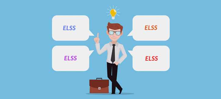 What Is The Procedure For Investing In The Elss Mutual Fund?
