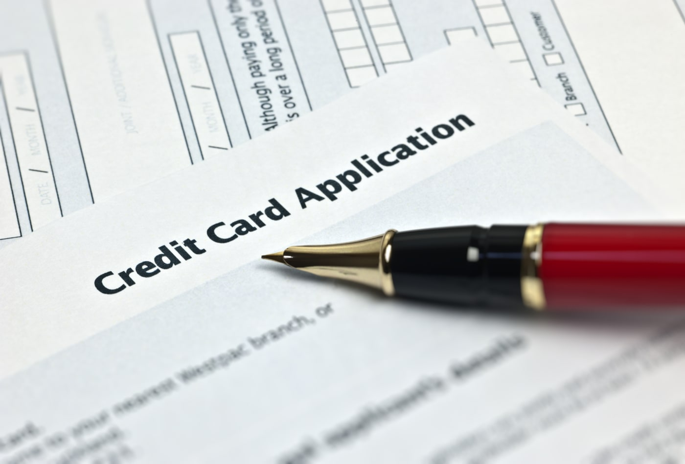 Get Assured Approval On Credit Card With These Tips