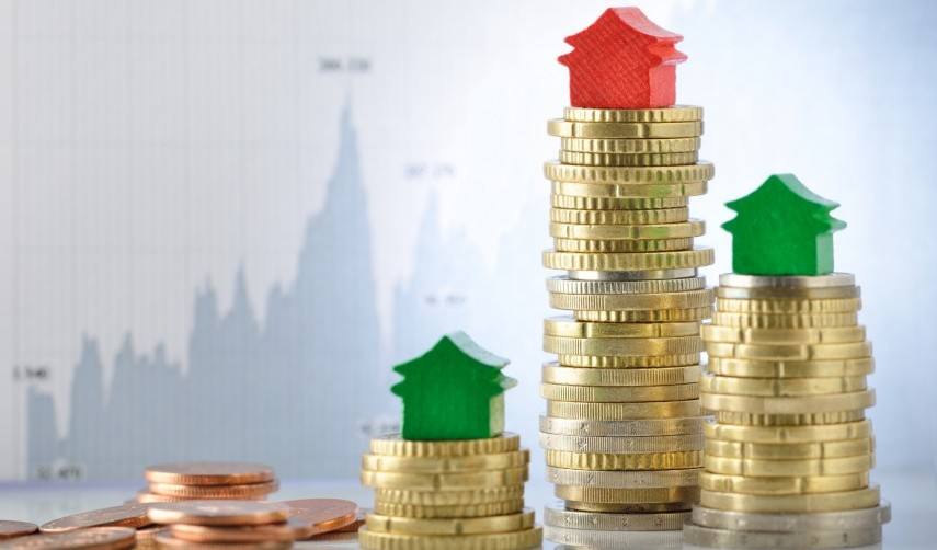 Does Repo Rate Matter in your Investment