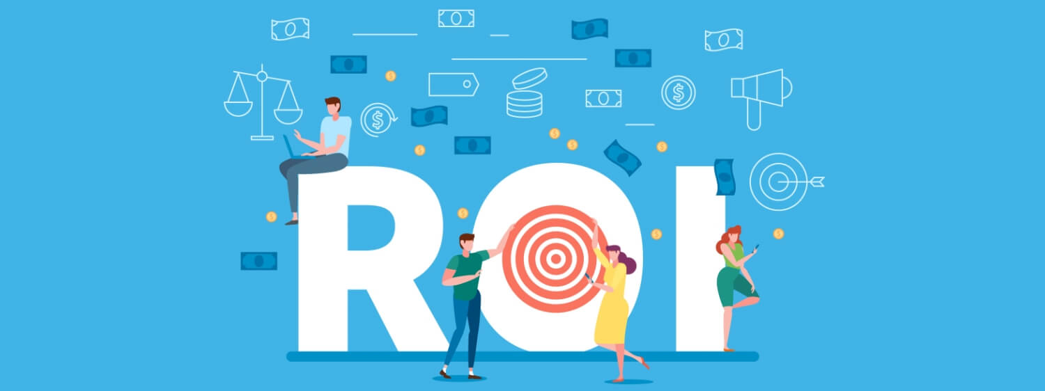 Techniques to Increase Your ROI In 2020