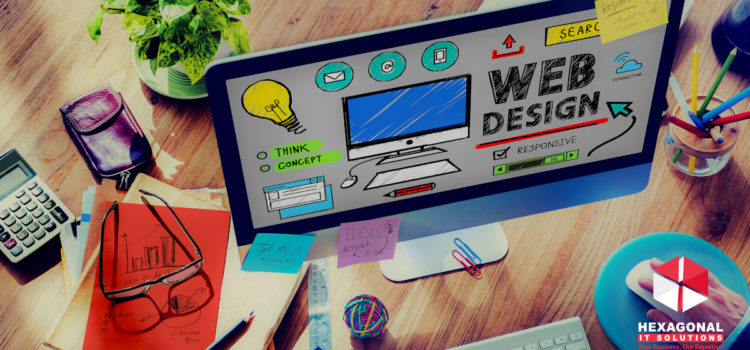 Website Designing – Some Q & A in Your Mind Before Hiring a Website Designing Company