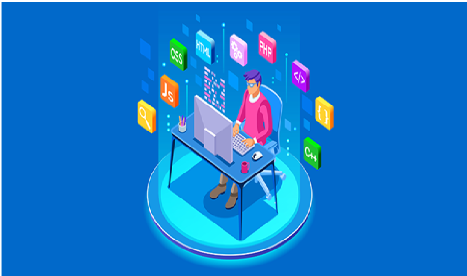 How You Can Find The Web Development Services In Doha?