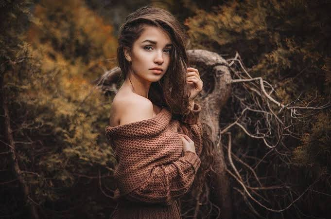 Outdoor Portrait Photography Tips for Beginners in 2020