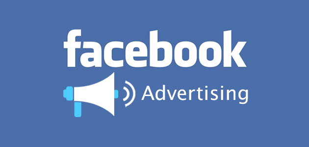 3 Must-Know Facebook Advertising Tips & Tricks for SME's Business Marketers
