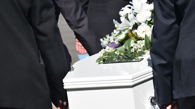 How to Choose the Best Funeral Service