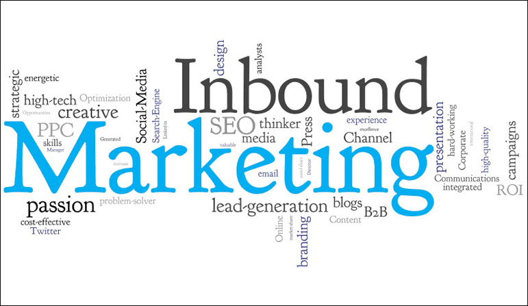 Inbound Marketing Techniques to Grow Your Business