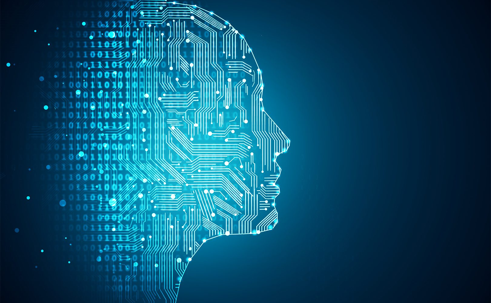 Stay On Top of the Trends: Machine Learning and Cybersecurity