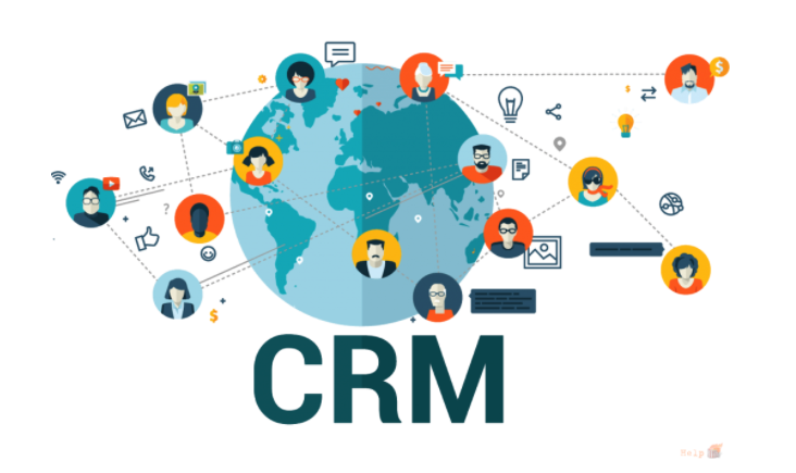 CRM for Real-Estate: What Do You Think?