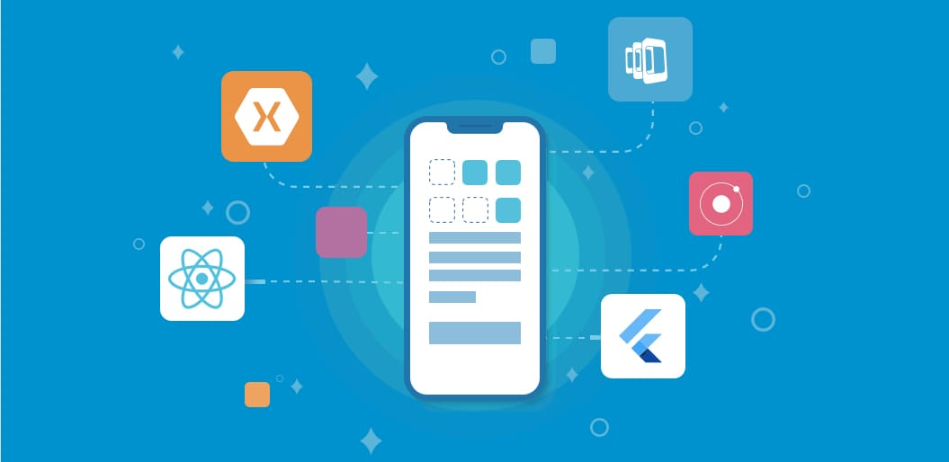 Top 5 Software Development Tools You Must Invest in 2020