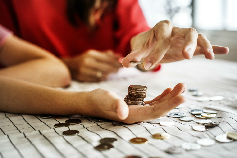 How can Personal Loan Give You Tax Benefit?