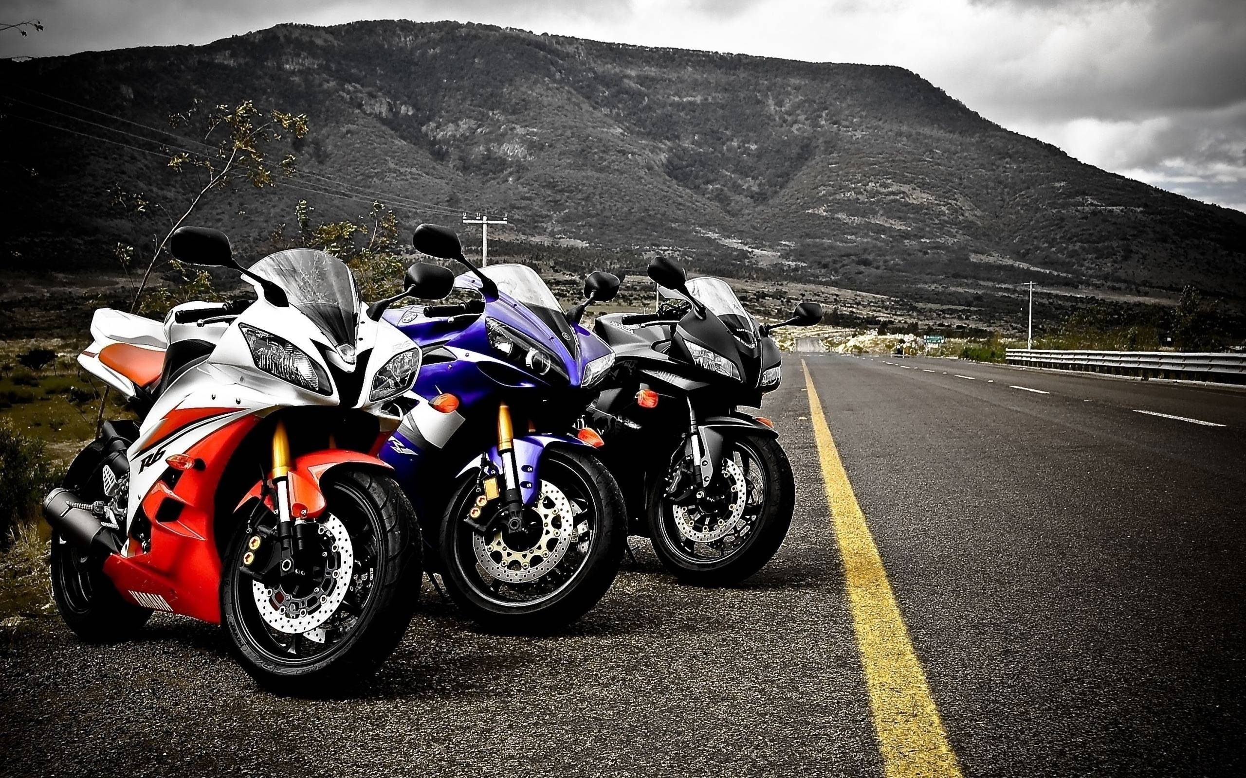 Benefits Of Two-Wheeler Loan: Get Your Life Easy