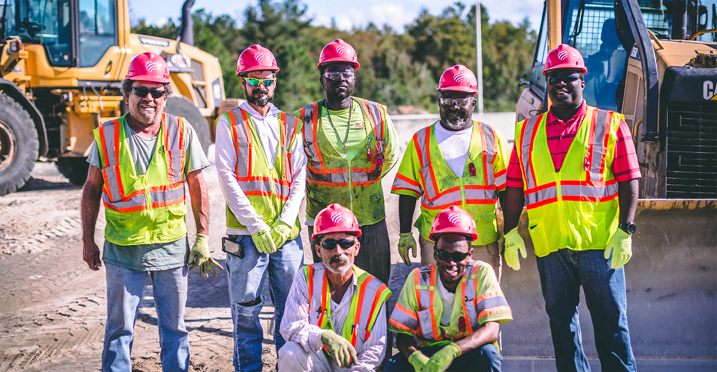 How Value-Added Services Can Improve Your Construction & Safety Business
