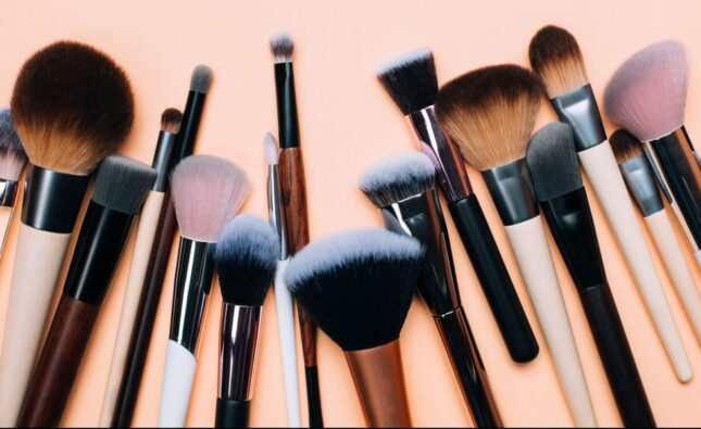 Best Makeup Brushes for 2021