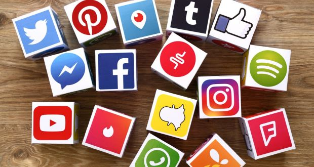 Ways to Completely Revamp Your Social Media
