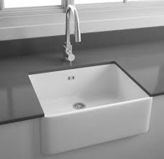 Kitchen Sinks & Materials Buying Guide for First-Timers