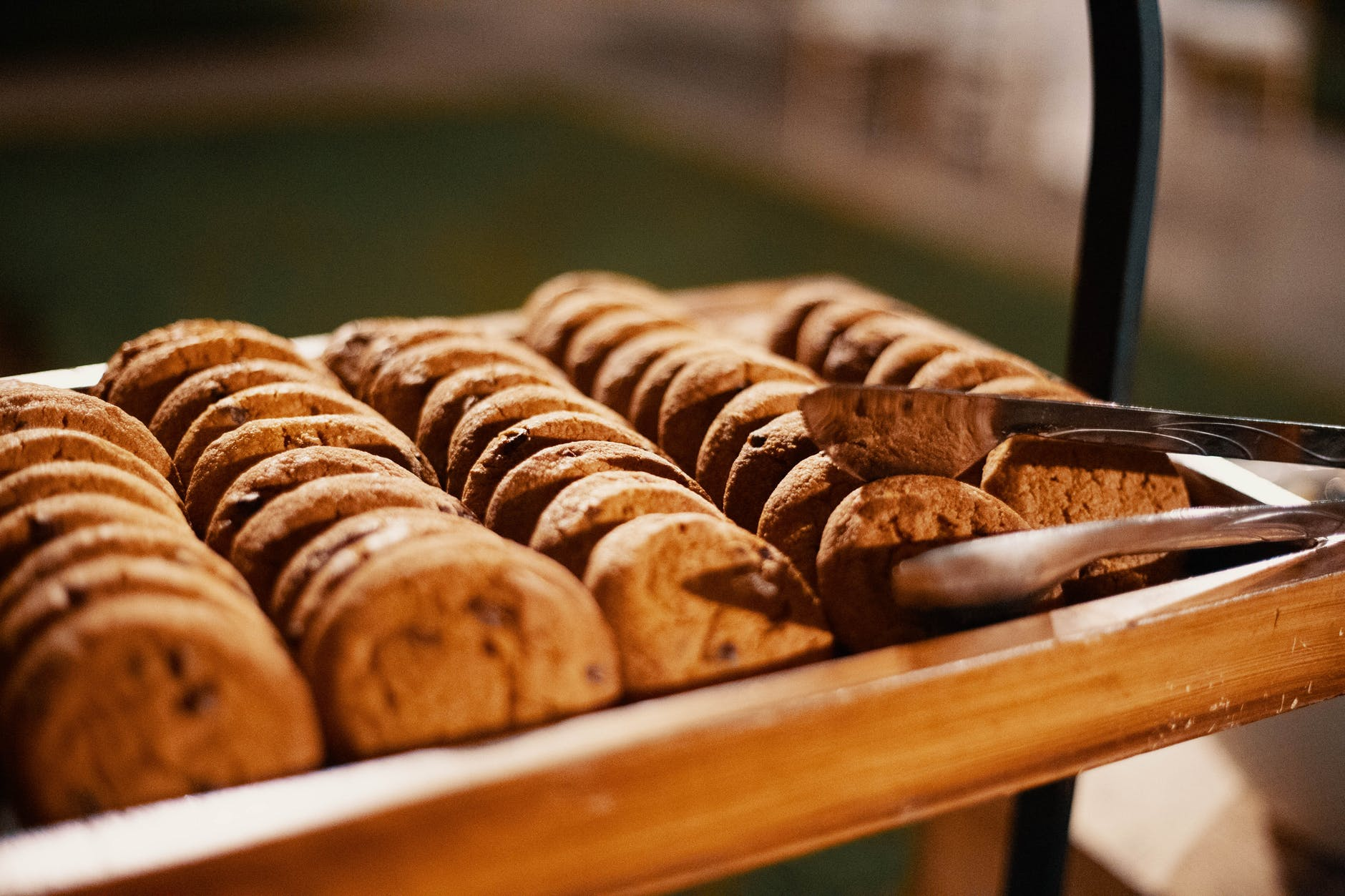 Want to Start Your Own Bakery: Three Tips for You