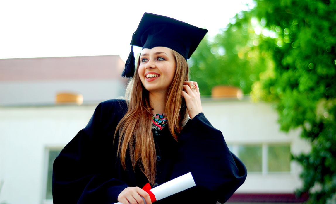 Essentials To Be Considered For Grabbing Graduate Visa 485
