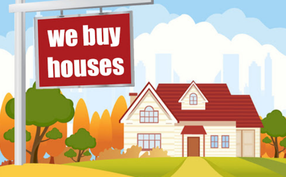Real Estate Investors – Three Beginner Mistakes to Avoid When Buying Houses